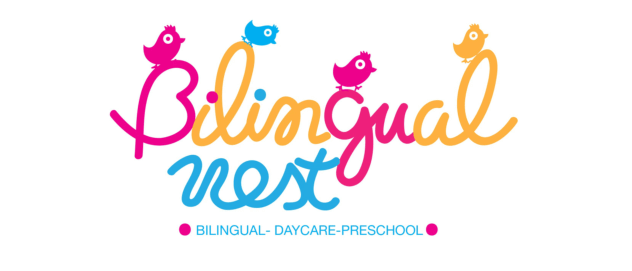 Bilingual Nest
